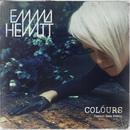 Colours (Cosmic Gate Radio Edit) thumbnail