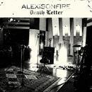 Death Letter  thumbnail