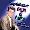 Sippin And Singin thumbnail