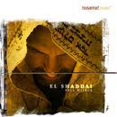 El Shaddai thumbnail
