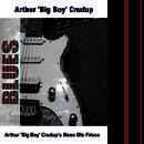 Arthur 'Big Boy' Crudup's Mean Ole Frisco thumbnail