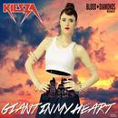 Giant In My Heart (Blood Diamonds Remix) thumbnail