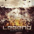 Break The Cycle (Single) thumbnail