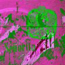 Senorita thumbnail