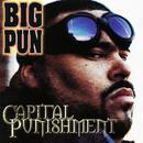 Capital Punishment thumbnail