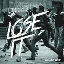Lose It (Single) thumbnail