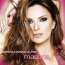 Atrévete A Mirarme De Frente (Single) thumbnail
