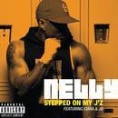 Stepped On My J'z (Radio Single) (Explicit) thumbnail