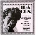 Ida Cox Vol. 5 (1939-1940) thumbnail