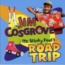 Mr. Stinky Feet's Road Trip (U.S. Version) thumbnail
