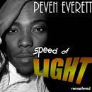 Speed Of Light thumbnail