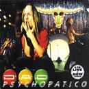 Psychopatico (Live) thumbnail