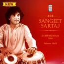 Sangeet Sartaj thumbnail