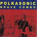 Polkasonic thumbnail