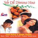 Yeh Dil Diwana Hua thumbnail