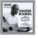 Scrapper Blackwell (1959-1960) thumbnail