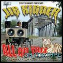 All On Y'all: Da Mixtape thumbnail