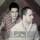 Zezé Di Camargo & Luciano Live thumbnail