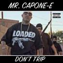 Don't Trip (Single) (Explicit) thumbnail