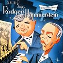 "Capitol Sings Rodgers And Hammerstein: ""Hello, Young Lovers"" thumbnail"