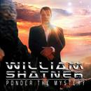 Ponder The Mystery (Feat. Billy Sherwood) thumbnail