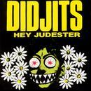 Hey Judester (Explicit) thumbnail