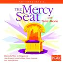 The Mercy Seat thumbnail