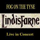 Lindisfarne Live In Concert thumbnail