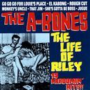 The Life Of Riley thumbnail