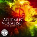 Vocalise thumbnail