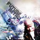 DJ Dan Presents Future Retro (Explicit) thumbnail