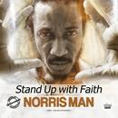 Stand Up With Faith (Single) thumbnail