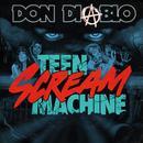 Teen Scream Machine thumbnail