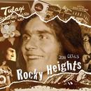 Rocky Heights thumbnail