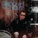 Groove Alchemy thumbnail