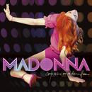 Confessions On A Dance Floor (Non-Stop Mix) thumbnail