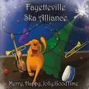 Merry Happy Jolly Good Time thumbnail