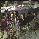 Psychedelic Lollipop thumbnail