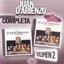 Juan D'Arienzo: Discografía Completa Vol. 2 thumbnail