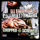 Chopped & Screwed, Vol. 5 thumbnail