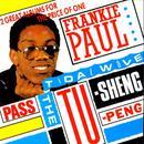 Pass The Tu-Sheng-Peng / Tidal Wave thumbnail