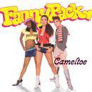 Cameltoe (Single) thumbnail