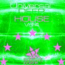 Universal Deep House Vol. 4 thumbnail