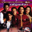 La Más Completa Colección thumbnail