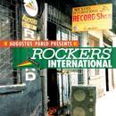 Augustus Pablo Presents Rockers International thumbnail