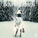 Dovregubben (Single) thumbnail