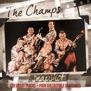 Snapshot: The Champs thumbnail