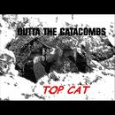 Outta The Catacombs thumbnail