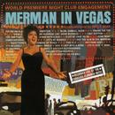 Merman In Vegas thumbnail