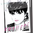 Frenesi thumbnail